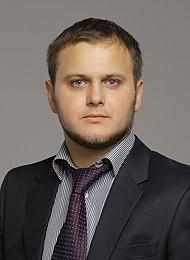 """Дмитрий Окороков, генеральный директор ООО""""Инфинет"""""""