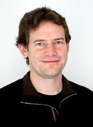 Оливье Херсен, технический директор Actility