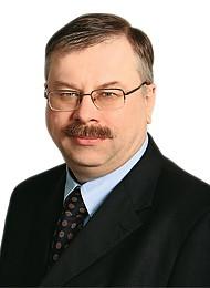 акционер ГК AltegroSky Сергей Пехтерев