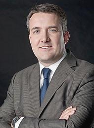 Дмитрий Потапов, партнер компании AT Consulting, директор блока ERP