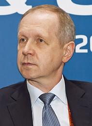 Александр Пружинин