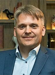 Марсин Расзкиевич