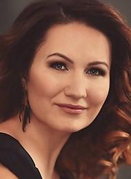 Светлана Савельева, руководитель департамента развития отраслевой экспертизы группы компаний Softline
