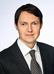 Максим Семенихин