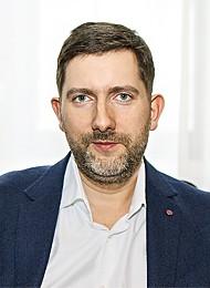 Ян Столяр