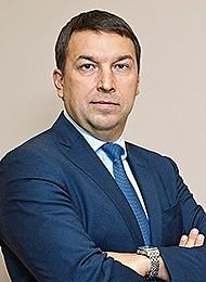 вице-президент по продажам AspenTech в России Алексей Тюриков