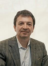 Олег туманов знакомства 13 лет москва talk