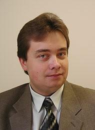 """Евгений Щепилов: """"Скорее, облачный рынок вступает в совершенно другую эпоху – эпоху альянсов"""""""