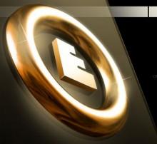 """В 2006 г. телекомпания """"НТВ-Плюс"""" была отмечена золотой премией """"Бренд года/ EFFI 2006"""" - ежегодного награждения наиболее успешных проектов в области построения брендов на российском рынке. Эта оценка свидетельствовала о высоком уровне узнаваемости бренда, его конкурентоспособности, уникальной креативной и PR-стратегии. Бренд """"НТВ-Плюс"""" был признан лучшим в """"сфере развлечений"""". По результатам исследований, проведенных в 2006 г. компанией TNS Gallup Media, 86% абонентов """"НТВ-Плюс"""" присвоили параметрам качест"""