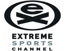 В 2002 г. компания «НТВ-Плюс» запустила вещание канала Extreme Sports компании Chello Zone, посвященного экстремальным видам спорта, а также французского канала про гонки всех видов Moteurs