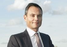 """В марте 2002 г. генеральным директором ЗАО """"НТВ-Плюс"""" был назначен Антон Кудряшов, который сохранил при этом должность заместителя генерального директора по работе с активами ОАО """"Газпром-Медиа"""""""