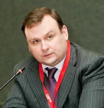 """генеральный директор """"НТВ-Плюс"""" Алексей Куколевский"""