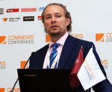 """В марте 2015 г. генеральным директором """"НТВ-Плюс"""" стал Александр Вронский, который ранее был старшим вице-президентом по технологиям Оргкомитета """"Сочи 2014"""""""