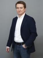 Андрей Ажигиров, заместитель генерального директора МТТ
