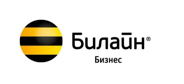 Logo_beeline_B2B_landscape_white_0.jpg?i