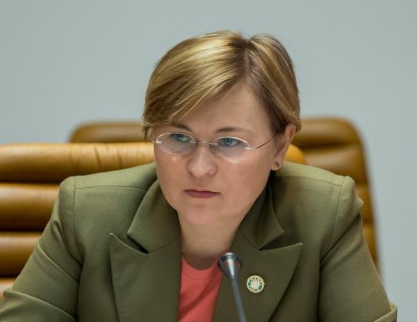 Фото: Совет Федерации РФ