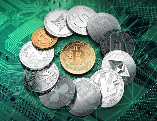 Криптовалюта в ожидании регулирования | ComNews