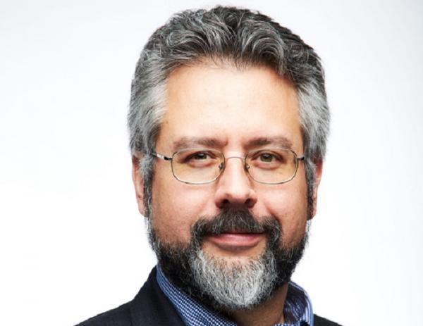 """Вольфганг Герлих, главный консультант Cisco по информационной безопасности Duo Security: """"Безопасность и производительность не должны быть взаимоисключающими факторами"""""""