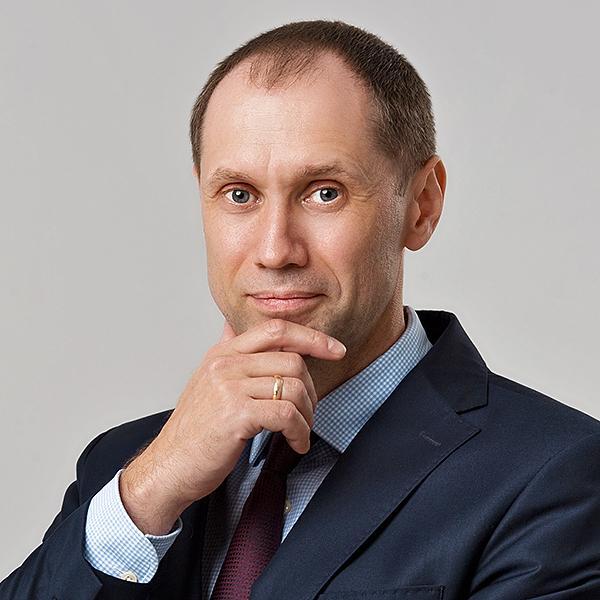 """Фото: Медицинский центр """"Авиценна"""""""