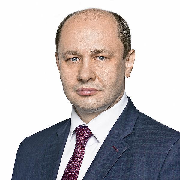 Фото: Минстрой России
