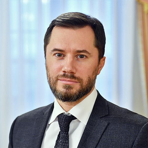 Фото: Правительство Удмуртской Республики